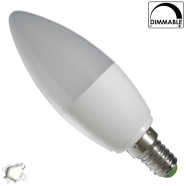 d3bad5_LED-candle-E14-6w-dimmable-nw