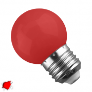 7feff6_LED-mini-bulb-2w-red