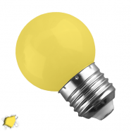 a1887d_LED-mini-bulb-2w-yellow