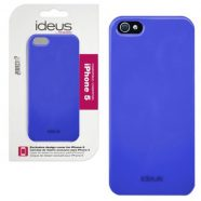 thiki-glossy-ideus-gia-apple-iphone-5-5s-5se-mple-8432471088942-48590-560
