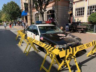nürnberger_blatt_movie_park_germany_police