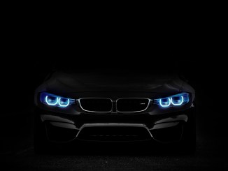 auto_scheinwerfer_leuchten