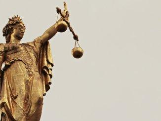 justice_gerechtigkeit_justiz_strafe
