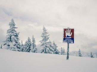 Lawine_südtirol_österreich_berge_abgang_gefahr_lebensgefahr_schnee_ski