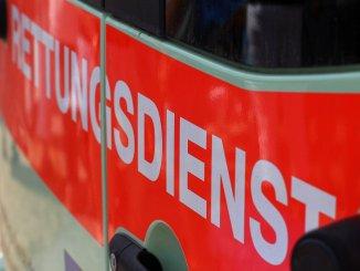 rettungsdienst_ärzte_rettungswagen_krankenwagen_emergency_notfall_medical service