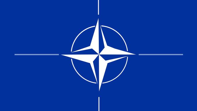 nato_flagge_bündnis_organisation_nordatlantikpakt