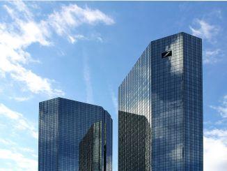 deutsche_bank_frankfurt_am_main_hochhaus