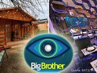 bigbrother_reality_show_bewohner_realityshow_big brother