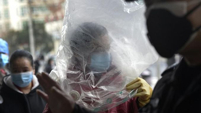 coronavirus_corona_china_opfer_infizierte_tote_lungenkrankheit_erreger_krankheit_infektion_virus