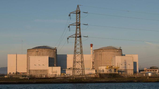 pannen akw_fessenheim am rhein_atomkraftwerk