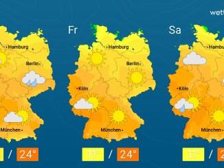 wetter_wetteronline_wetterbericht_deutschland