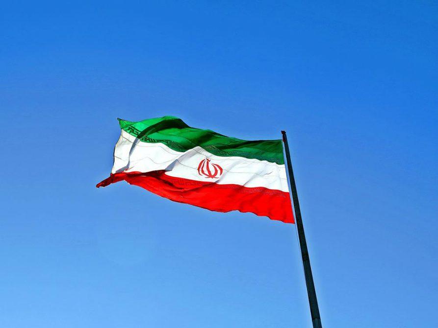 Khomeini und die islamische Revolution