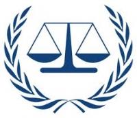 Corte Penal Internacional de La Haya