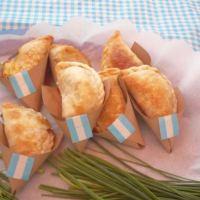 La Picaza: Empanadas argentinas hechas con pasión en Holanda.