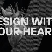 22 al 30 de octubre de 2016- Semana del Diseño en Eindhoven.