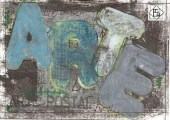 postales-desde-el-limbo-arte-2-mixta-s-tarjeton-18-x-12-c-m-ano-21-8-2016