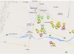 Debuta el monitoreo on line en la gestión Municipal