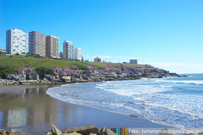 Mar del Plata: solicitan Plan de Metas de Gobierno