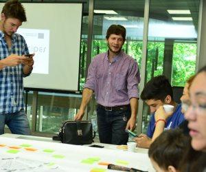Organizaciones sociales generan una agenda ciudadana para las nuevas gestiones de Gobierno