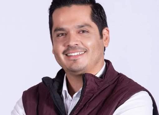 Indaga César Prieto presunto fraude de $92 mil para el pago de lonches fríos.