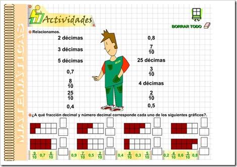 7.1.Fracciones decimales (5/6)