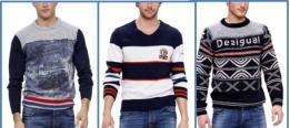 jerseys masculino