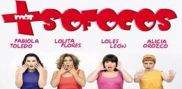 mas-sofocos