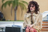 jared-leto-dallas-buyers-club1