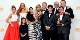 16-Modern-Family