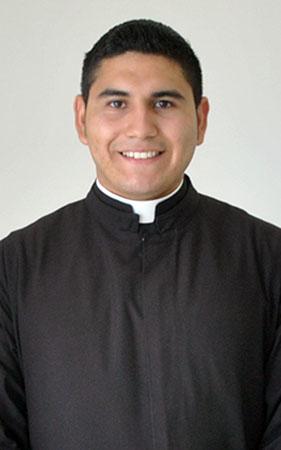 José Vicente Pérez Salazar