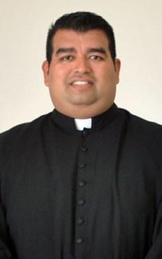 Adán Bautista Rosales