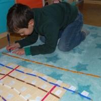 Recursos online para Montessori en casa a partir de los 6 años