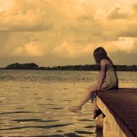 La importancia del silencio para los niños
