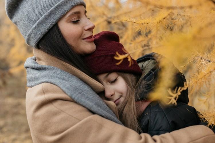 cómo conseguir que mi hijo me obedezca