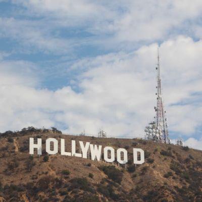 Costa Oeste: Vuelo a Los Ángeles