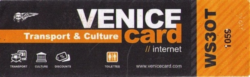 VENICE_CARD