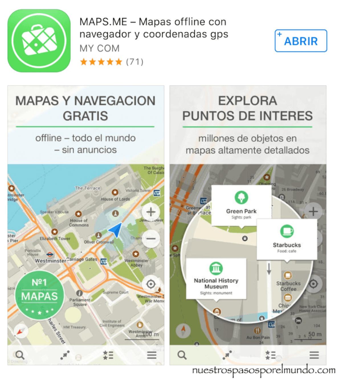 maps_me