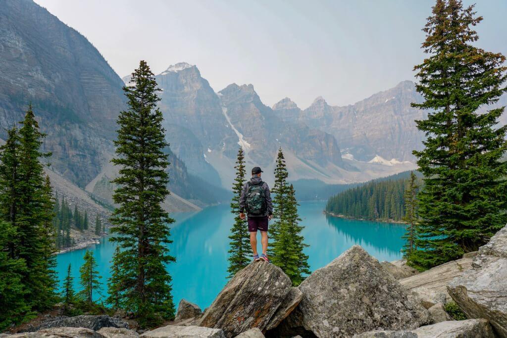 Qué_ver_en_Banff