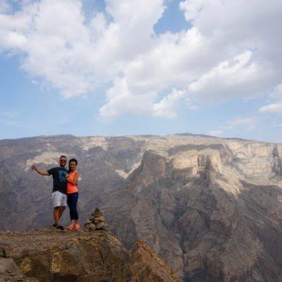 Jebel_Shams