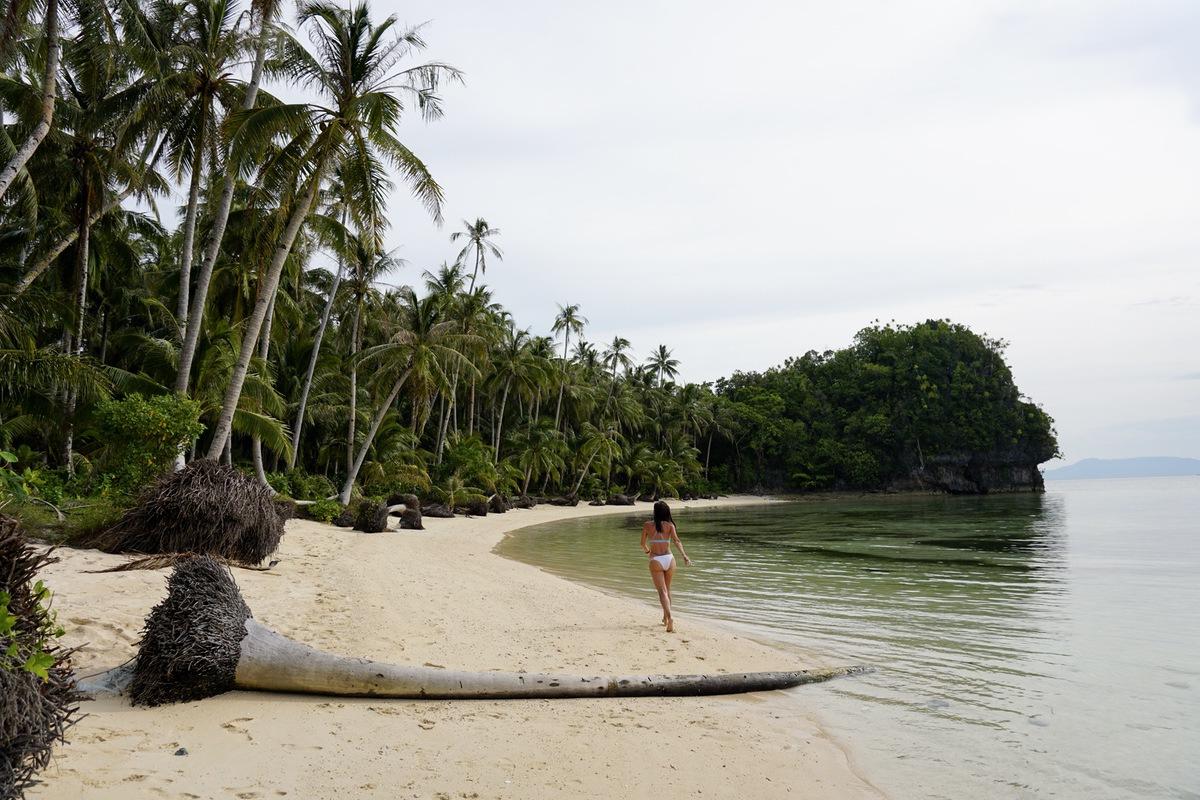 Alojamientos_en_Filipinas