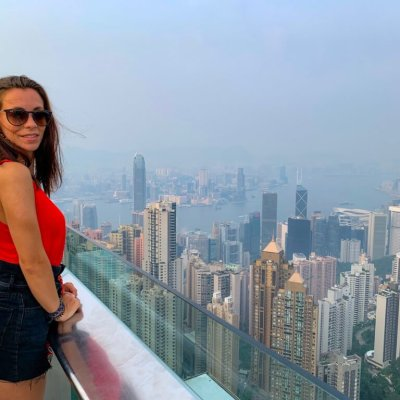 Hong_Kong_en_un_día