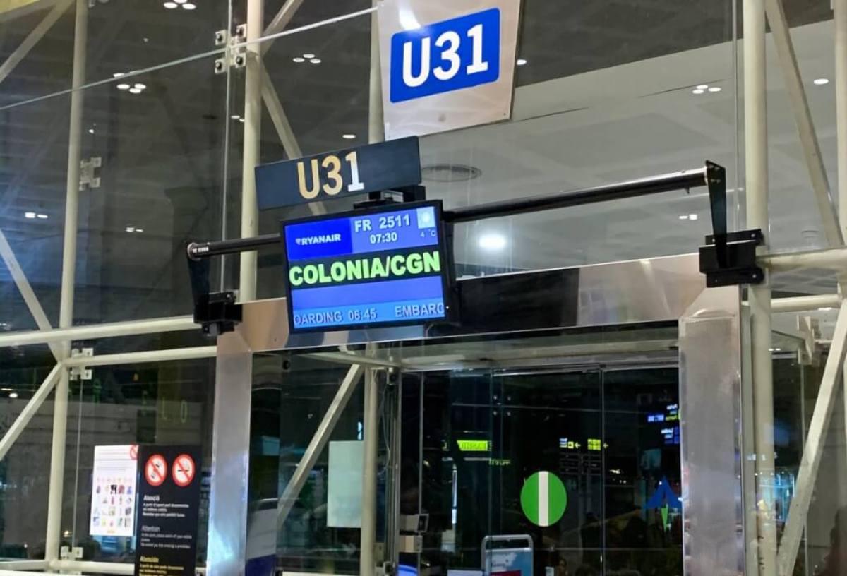 Aeropuerto_de_Colonia