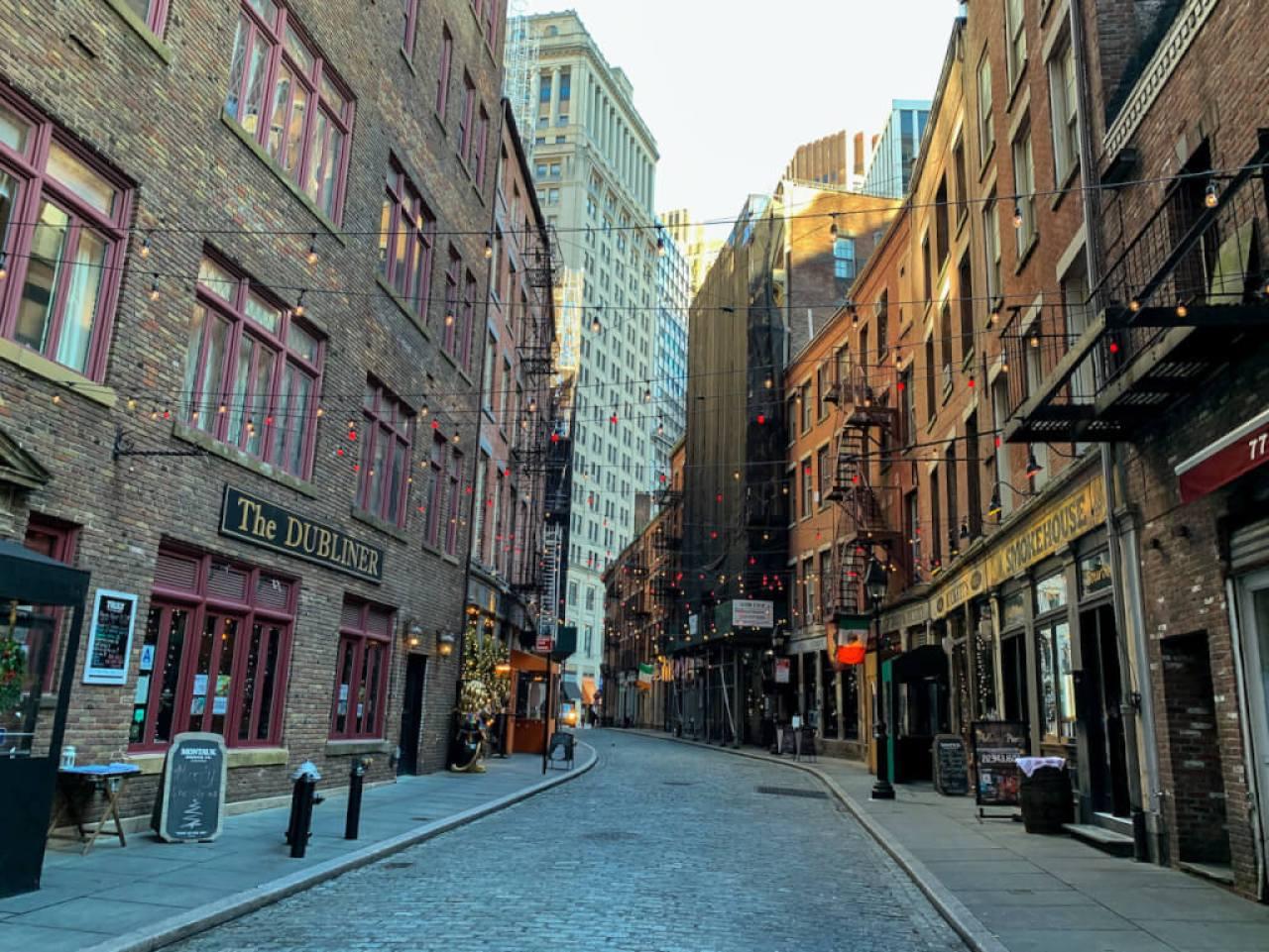 Stone_Street