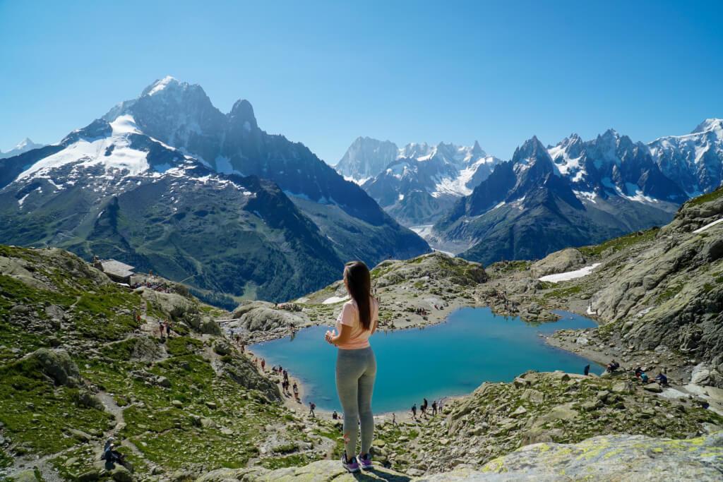 Que_hacer_en_Chamonix