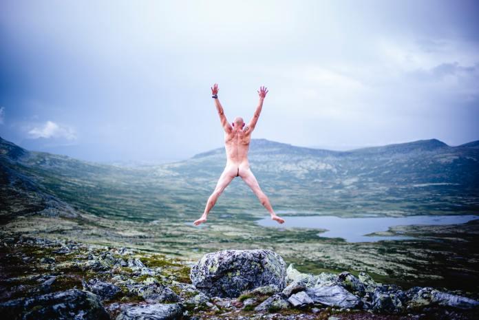 Comment commencer le naturisme ?
