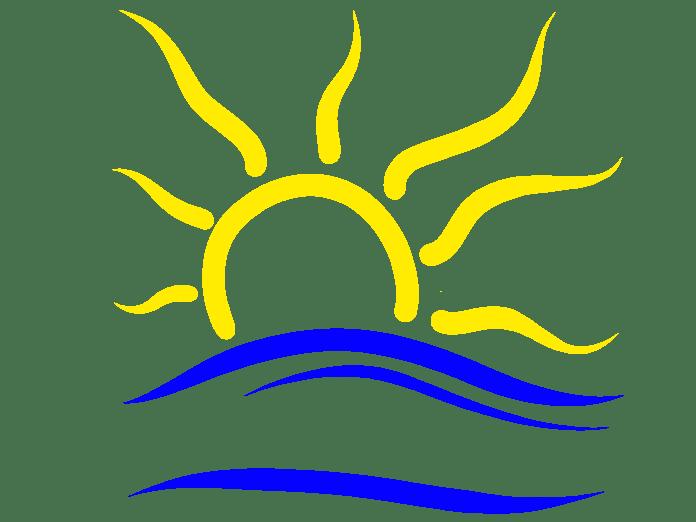 Nu et Heureux adopte le symbole naturiste