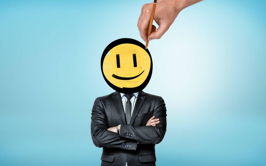 Por qué los consejos psicológicos actuales no funcionan