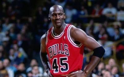 Lo que el documental de Michael Jordan nos enseña sobre la excelencia