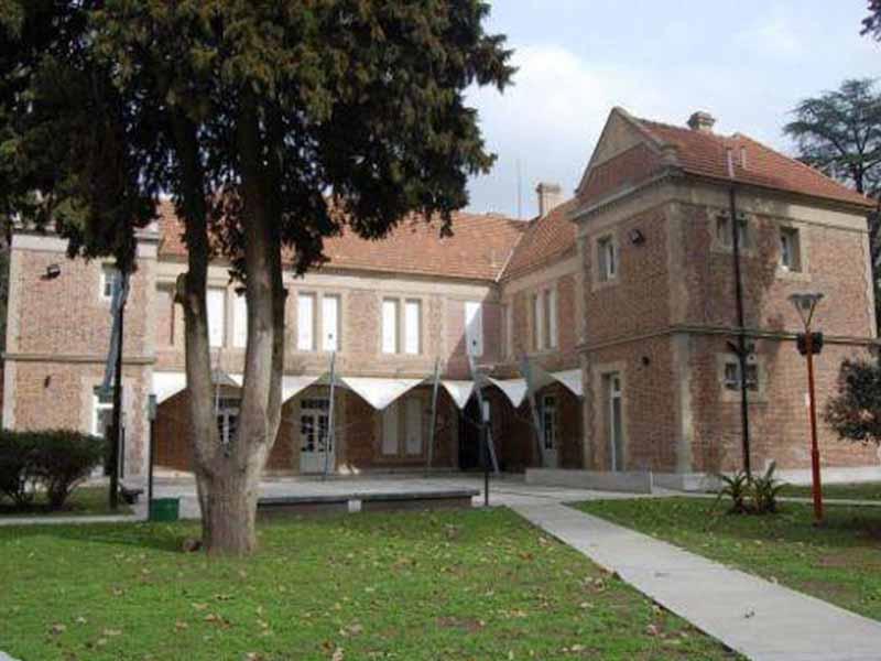La Universidad de Pilar, cada vez más cerca