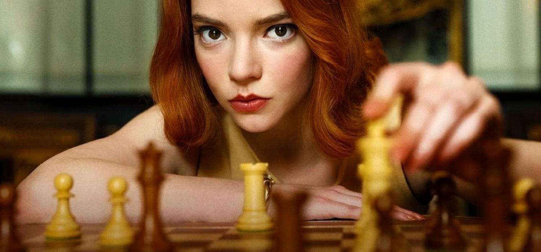"""El impacto de """"Gambito de Dama"""" en el ajedrez argentino"""